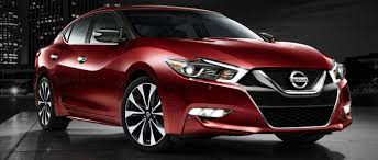 nissan maxima oil change cost 2016 nissan maxima features and specs rairdon u0027s nissan of auburn