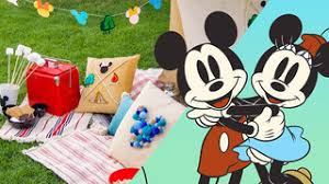 mickey mouse disney mickey