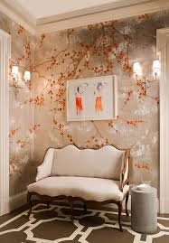 wallpaper for walls cost 50 floral wallpaper and mural ideas your no 1 source of