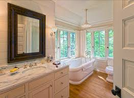 home interior pictures value beautiful bathrooms add value to your property home bunch