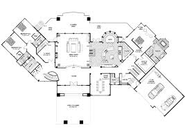 Timber Home Floor Plans Hamill Creek Timber Homes Princeton Home Plan