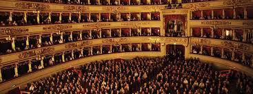mozart vip ticket concerts