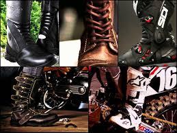 long road moto boot motorcycle boot buyer s guide the bikebandit blog
