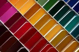 how paint colors can actually change your life