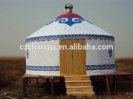 tende yurta trova le migliori yurta usata produttori e yurta usata per italian