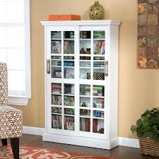 cd holders for cabinets cd cabinet cabinets for sale shelf wood plans