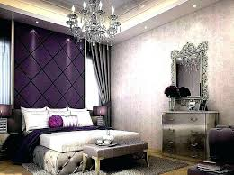 purple and brown bedroom gray and purple bedroom purple and brown bedroom gray and purple