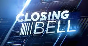 closing bell day trading money manager and investor news new