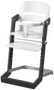 geuther chaise haute chaise geuther tamino la future chaise haute de baby koala chez la