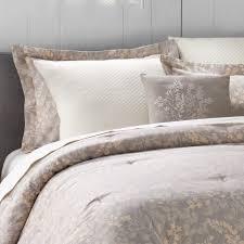 Cozy Soft Brand Comforters Cuddl Duds Comforters Bedding Bed U0026 Bath Kohl U0027s