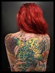tattoos for girls lower back tattoos u003c u003c tattoo art