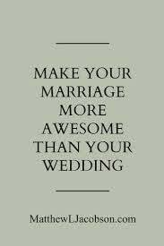 wedding quotes and sayings best quotes the wedding the honeymoon it was awesome