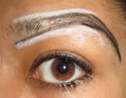 Does Vaseline Help Eyelashes Grow Make Up B U0027s Beauty Box