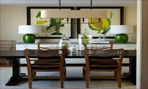 Lighting For Dining Room by Dining Room Dinner Room Light Dining Table Lighting Ideas