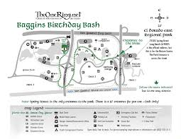 Long Beach Ca Map La U0027s 2016 Baggins Birthday Bash Moves To Long Beach Updated