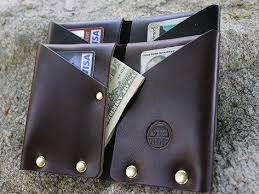 Bench Purses 89 Best Wallets And Card Holders Images On Pinterest Card