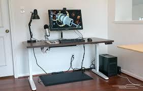 Treadmill Desk Ikea Desk The Best Desktop Pc For Gaming Choosing The Best Desktop Pc