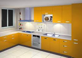 Home Interior Wardrobe Design Kitchen Wardrobe Designs Pcgamersblog