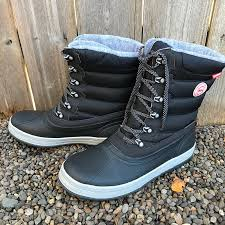 helly hansen womens boots canada run oregon winter gift guide kick cold toes this winter with the