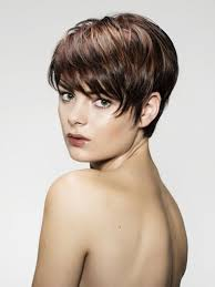 stylish haircuts short haircuts women hairstyle trendy