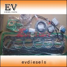compare prices on engine repairing kit online shopping buy low