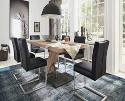 italienische designer stã hle beautiful esszimmer mobel musterring gallery home design ideas