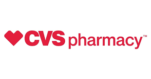 cvs pharmacy s exclusive black friday and cyber monday promotions