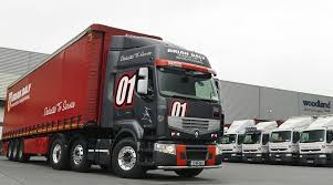 renault trucks premium special edition renault premium race truck takes pole position at