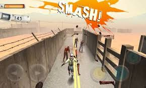 run apk android zombies don t run for android free zombies don t run