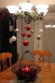 pictures of christmas decorations in homes 14 best christmas ideas images on pinterest diy candy canes and