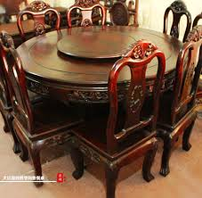 photos hgtv chic open dining room with industrial table chairs huskoutdoor husk straw chair muscle hotel model room furniture dongyang mahogany red wood dining table round
