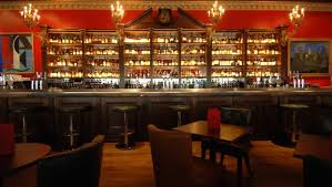 Top 10 Bars In The World The Top 10 Finest Restaurants Of The World Worldwide Appealing