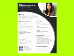 free creative resume templates word free modern resume template free creative resume templates word