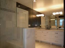best home interior design bathroom remodel cool bathroom remodel portland oregon best home