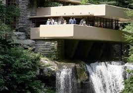 fallingwater fallingwater is in line for prestigious u n honor pittsburgh