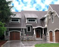 Exterior House Painting Software - sw software exterior paint google search exterior pinterest