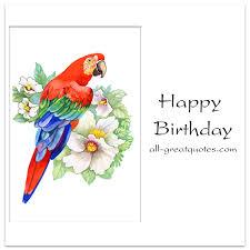 free happy birthday cards for facebook u2013 gangcraft net