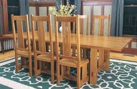 stickley dining room stickley dining chairs sohoshorts me