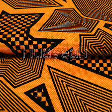 Graphic Upholstery Fabric Sofa Fabric Upholstery Fabric Curtain Fabric Manufacturer