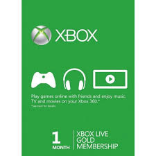 xbox live gift card code2a xbox live card psn card itunes gift card pc cd key