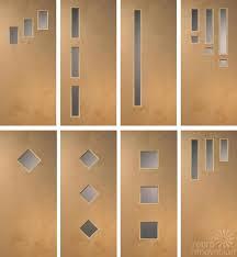 Mid Century Modern Cabinet Hardware by Best 25 Midcentury Mailbox Accessories Ideas On Pinterest