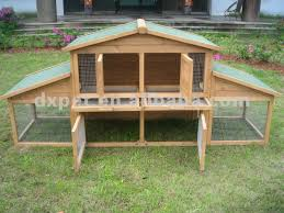 Guinea Pig Hutches And Runs For Sale New Rabbit Hutch 2 Ramps Guinea Pig Ferret Rodent Cage Hutches Run