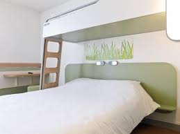chambre hotel ibis budget ibis budget deauville normandie tourisme
