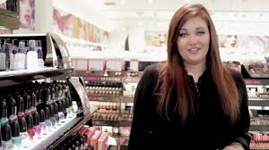 become makeup artist i want to be a makeup artist career profile