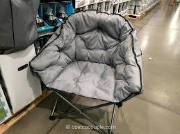 Zero Gravity Chair With Side Table Sunbrella Patio Furniture Costco Decor Of Chairs Interior Design