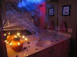 beautiful best 25 halloween bathroom decorations ideas on