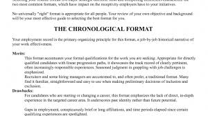 Build Resume Free Online Pleasurable Objective Statement For Resume Tags Resume Maker App