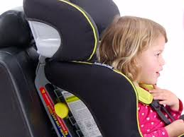 Baby Seat For Dining Chair Dining Chair Which Car Seat Is Right For Child Amazing Dining