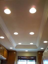 replace ceiling light cost to install ceiling light with recessed lighting how much