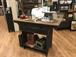 kitchen island 36 wide inch 2017 also pictures with stainless with